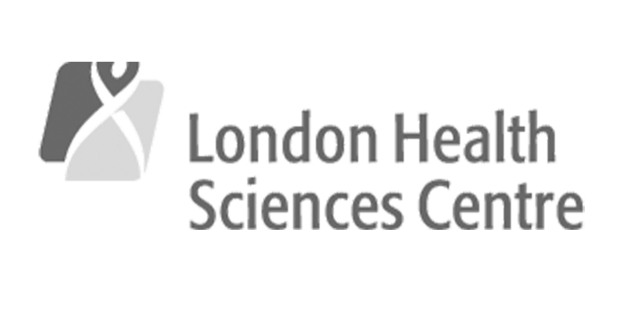 London Health Science Centre