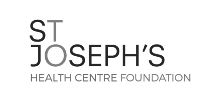 St Joseph's Health Centre Foundation