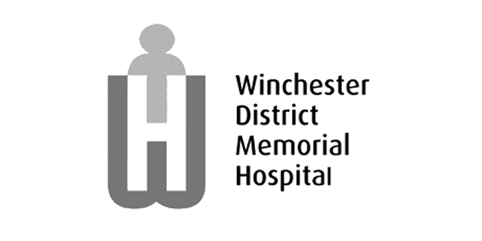 winchester District Memorial Hospital